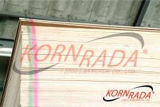Kornrada! : Services