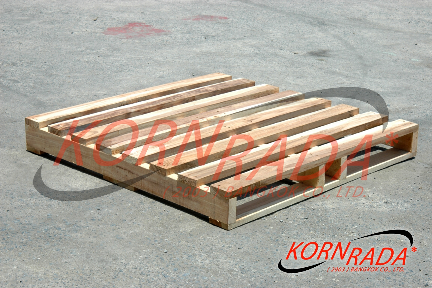 4-stringers_wood-pallets_1