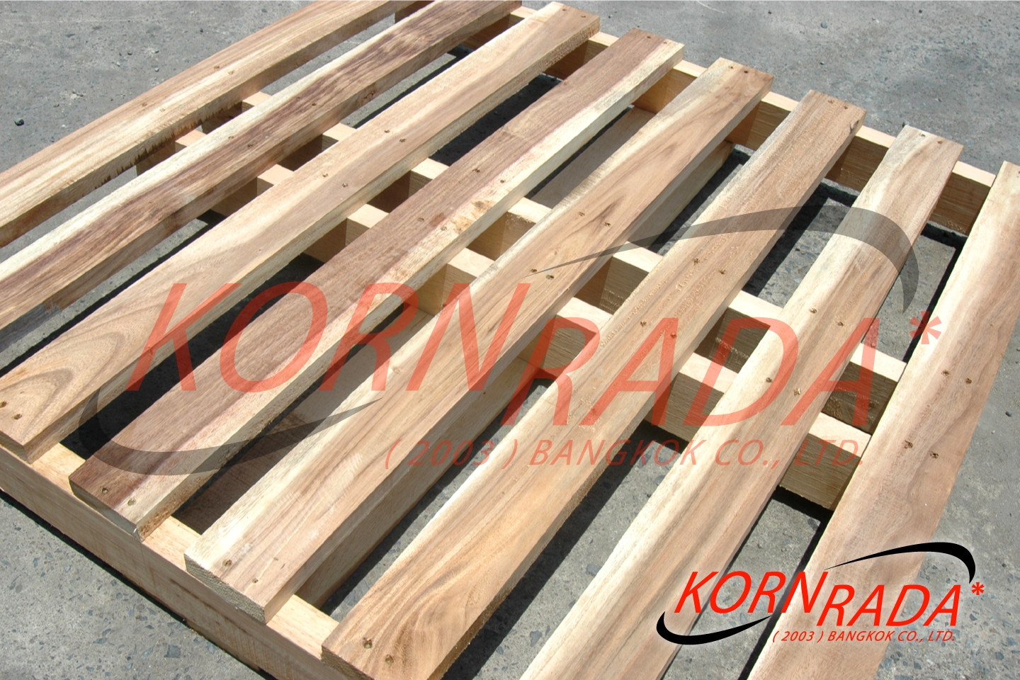 4-stringers_wood-pallets_10
