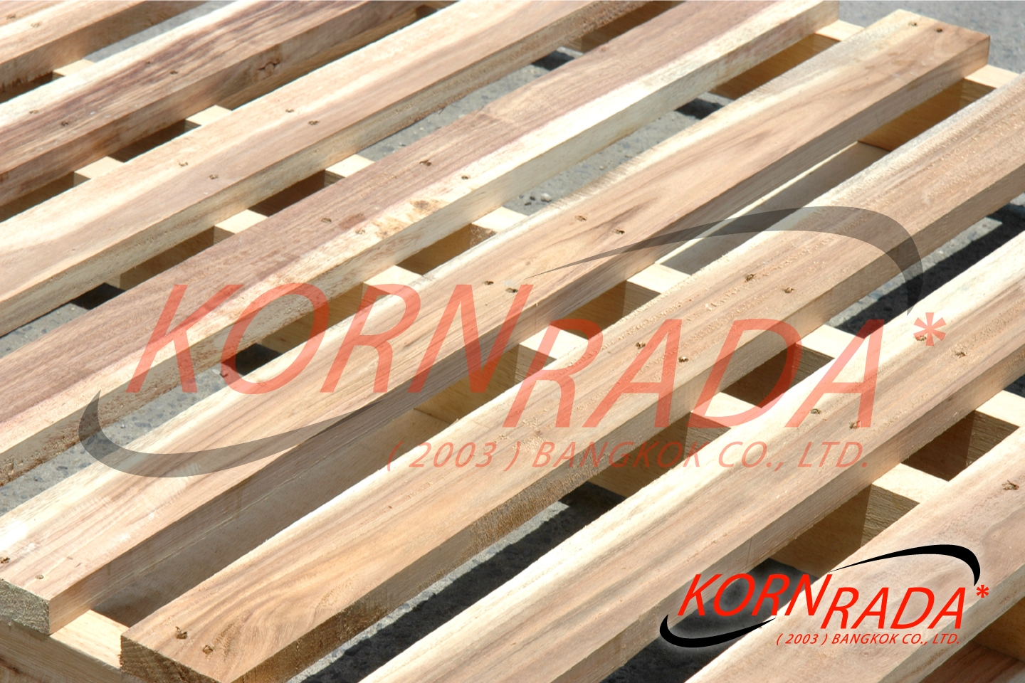 4-stringers_wood-pallets_11