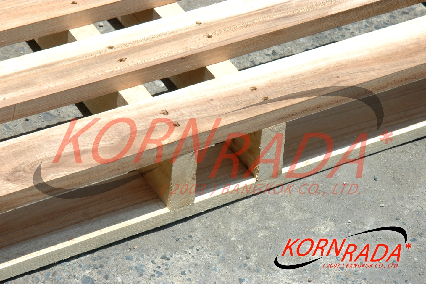 4-stringers_wood-pallets_12