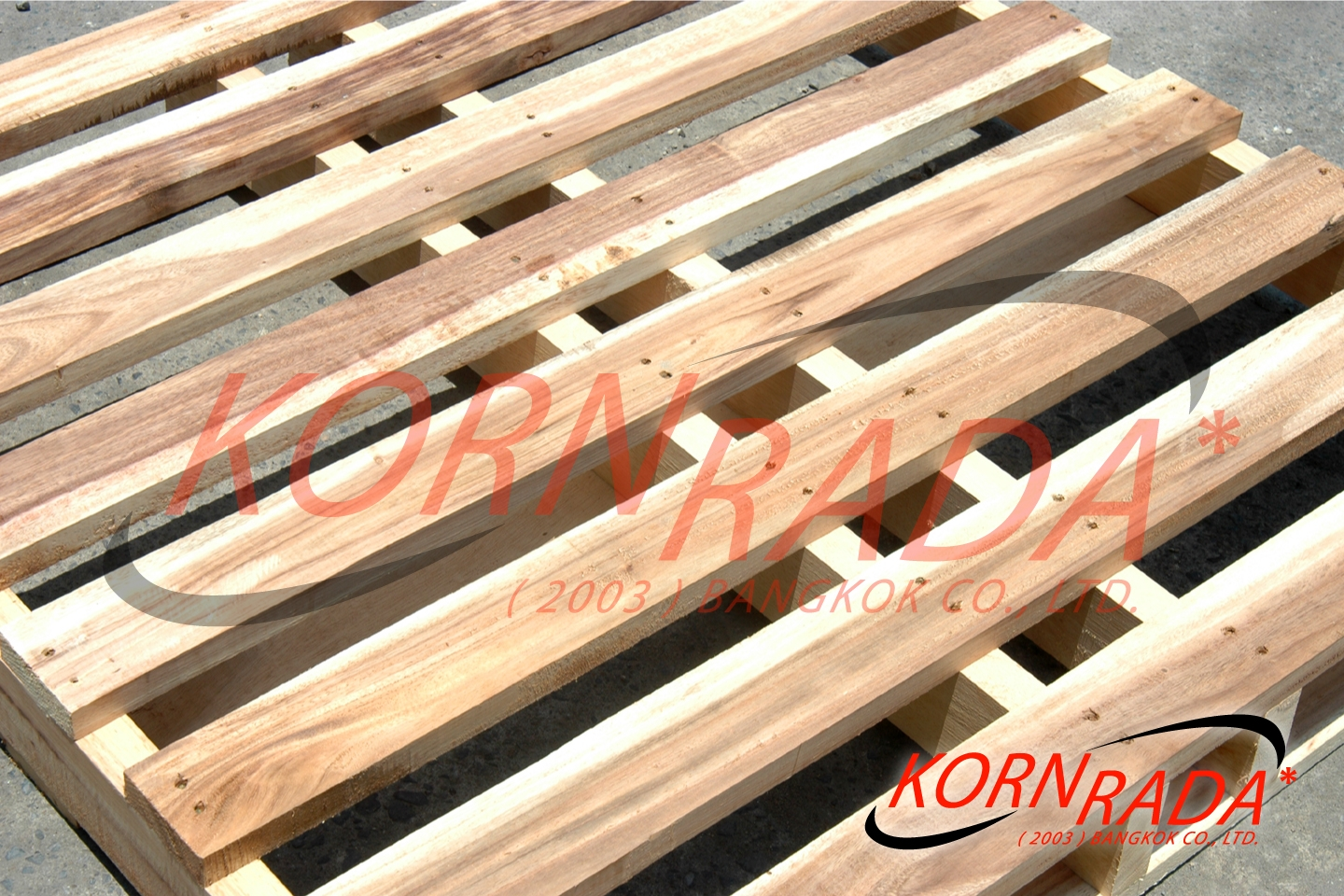 4-stringers_wood-pallets_14