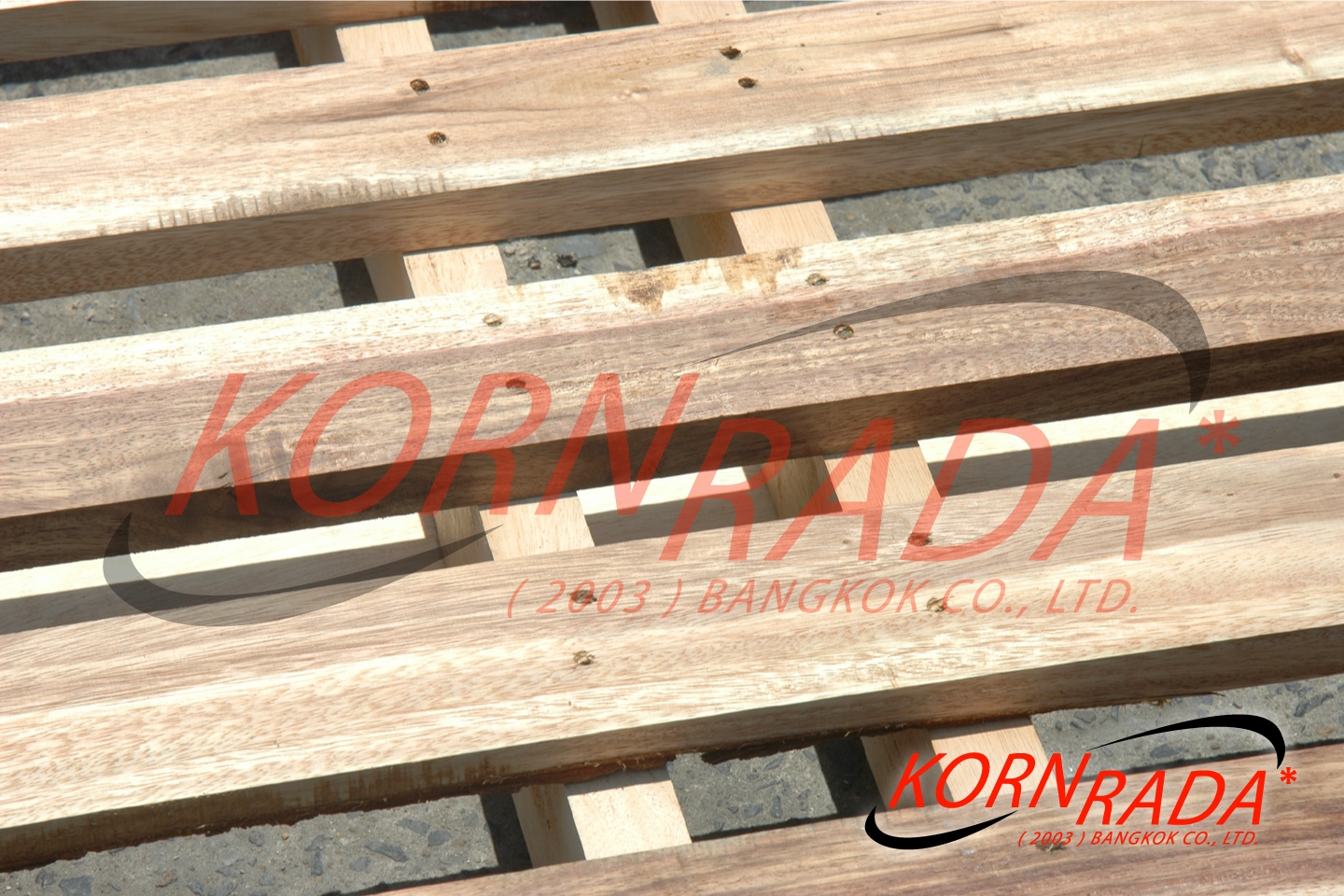 4-stringers_wood-pallets_15