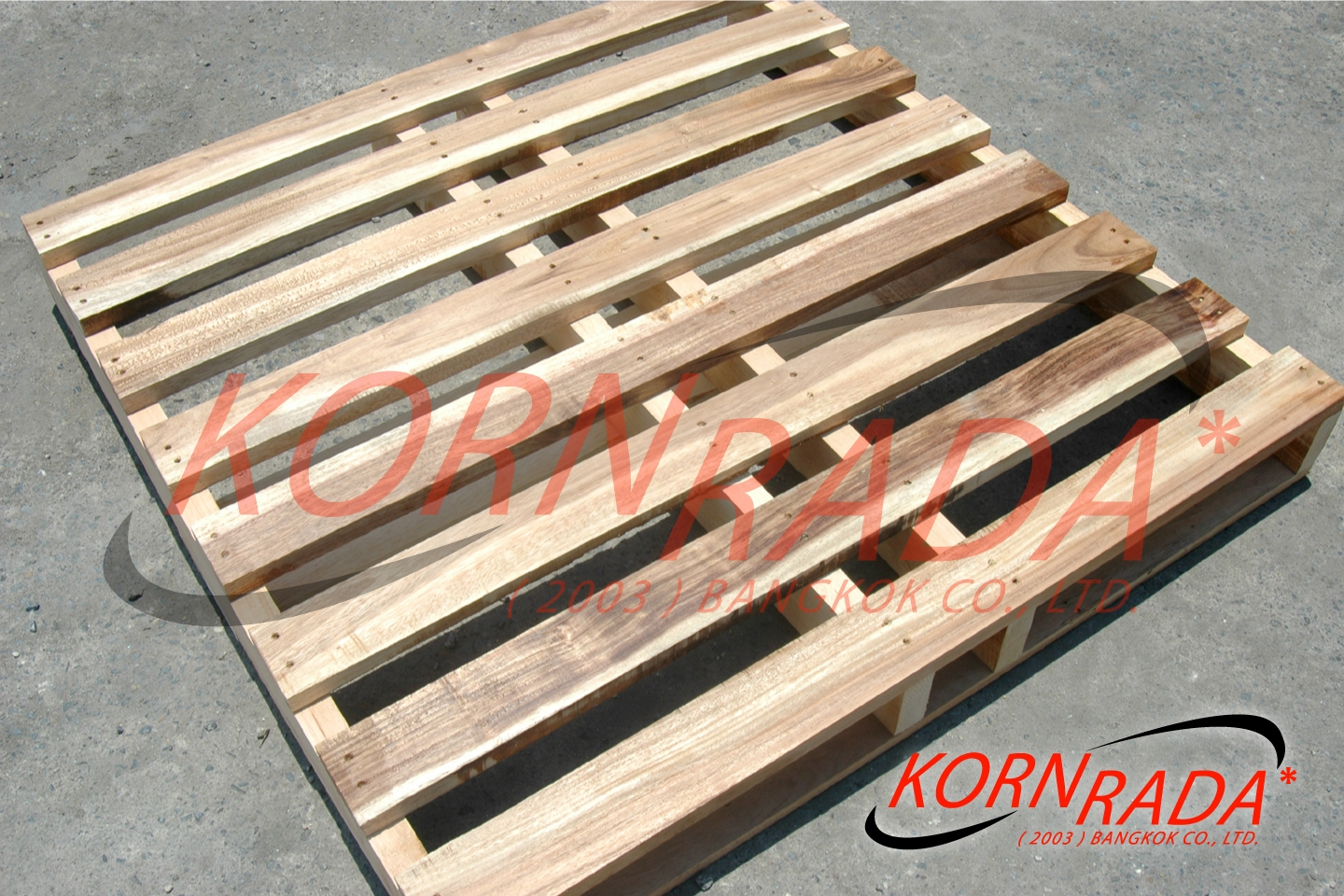 4-stringers_wood-pallets_16