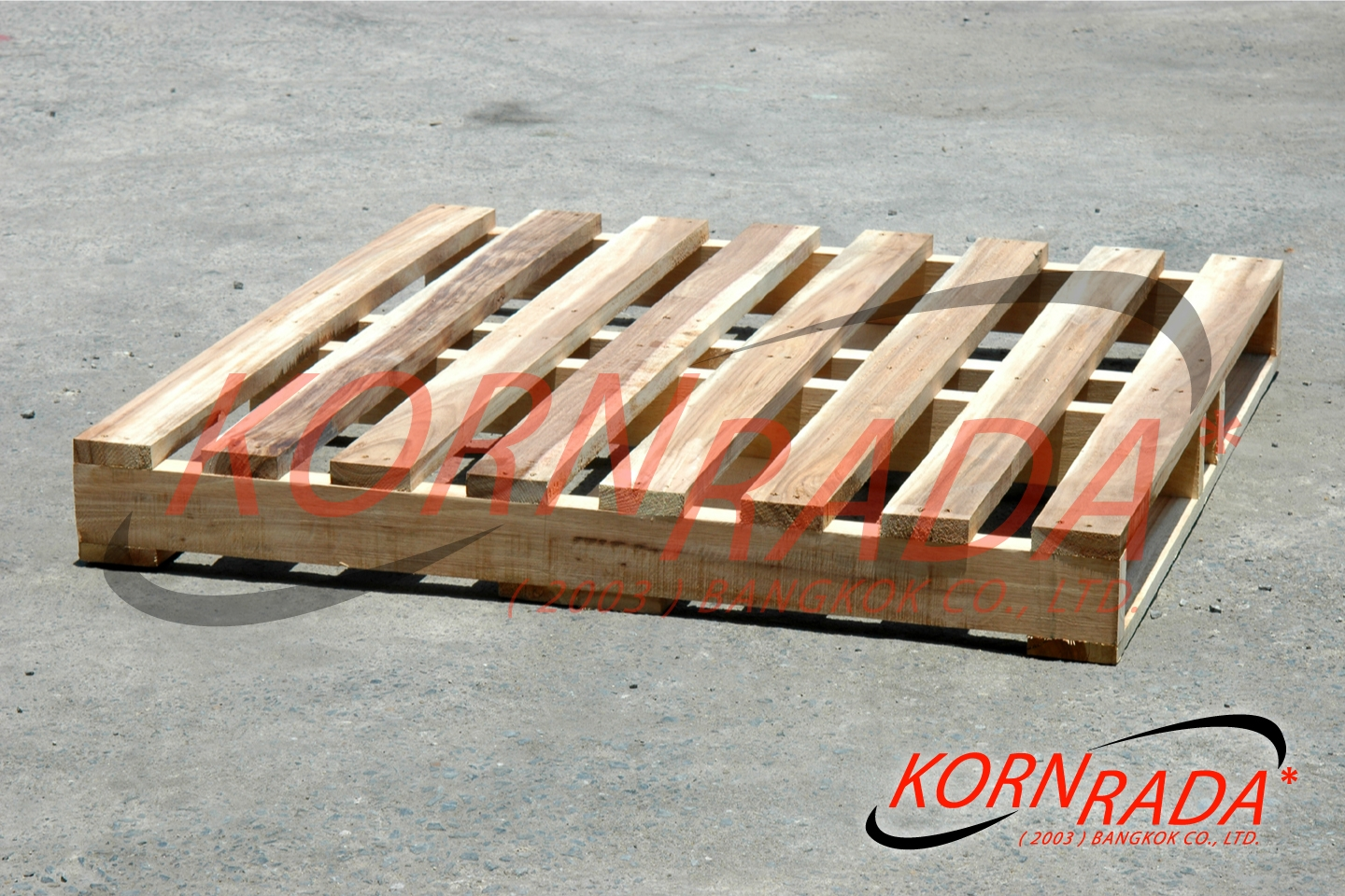 4-stringers_wood-pallets_17