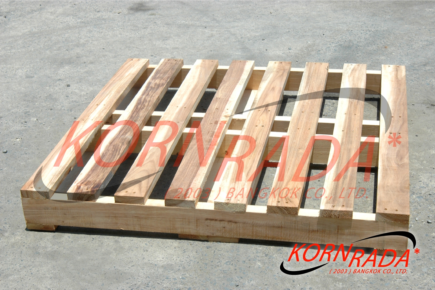 4-stringers_wood-pallets_19