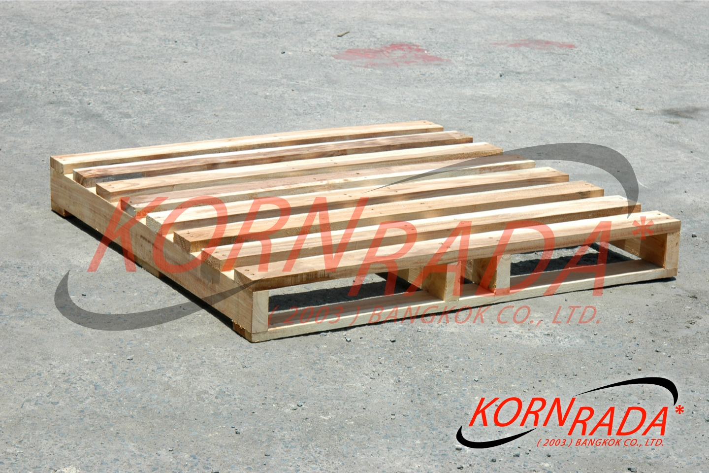 4-stringers_wood-pallets_2