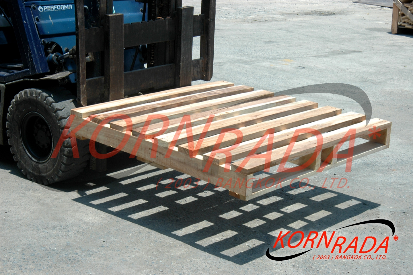 4-stringers_wood-pallets_20