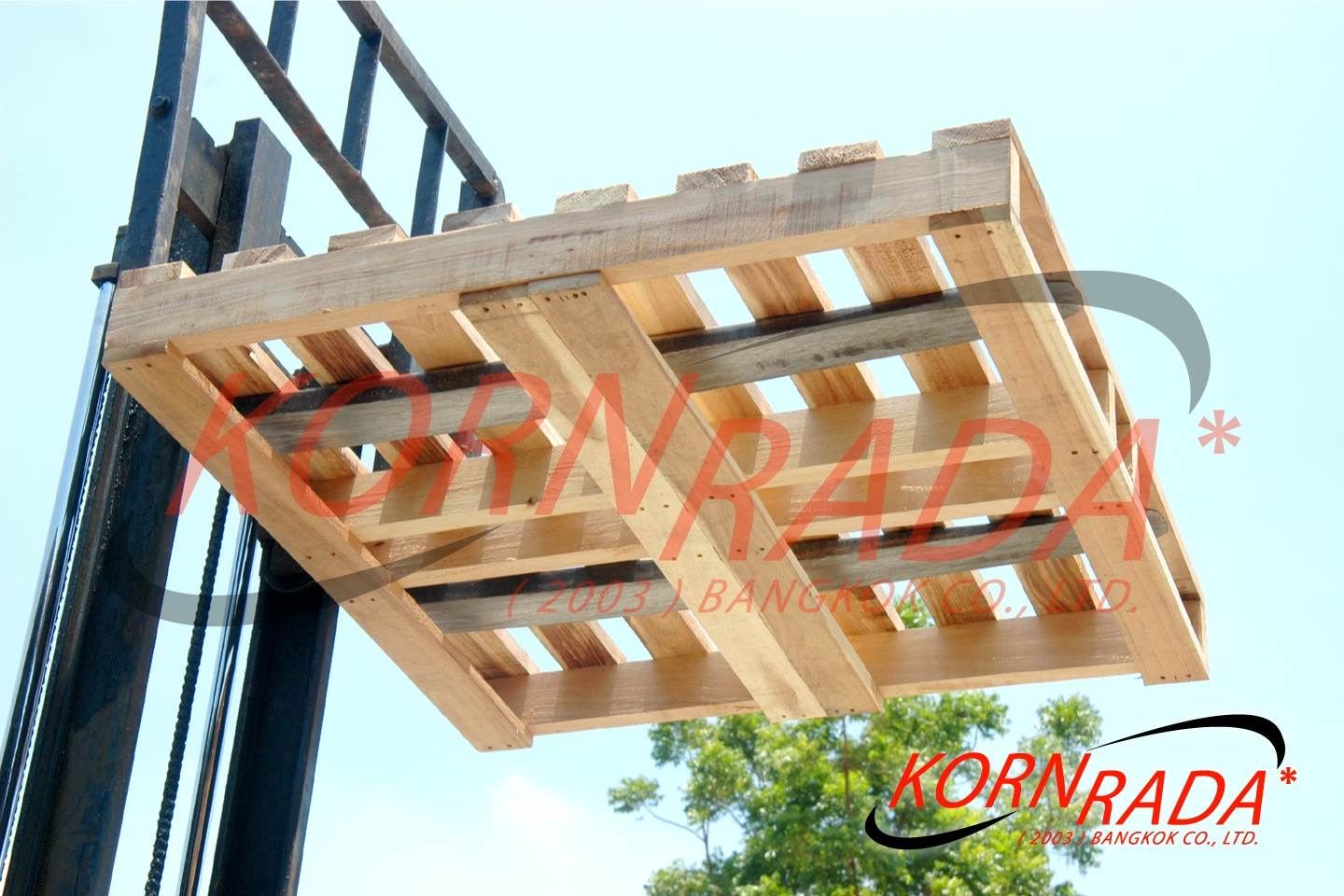 4-stringers_wood-pallets_23