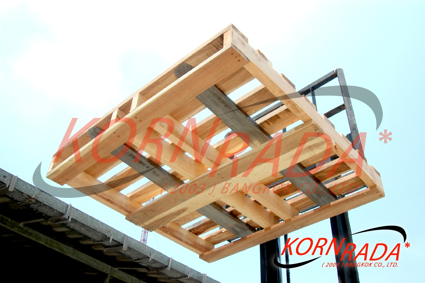 4-stringers_wood-pallets_25