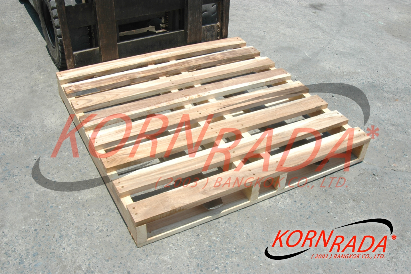 4-stringers_wood-pallets_28