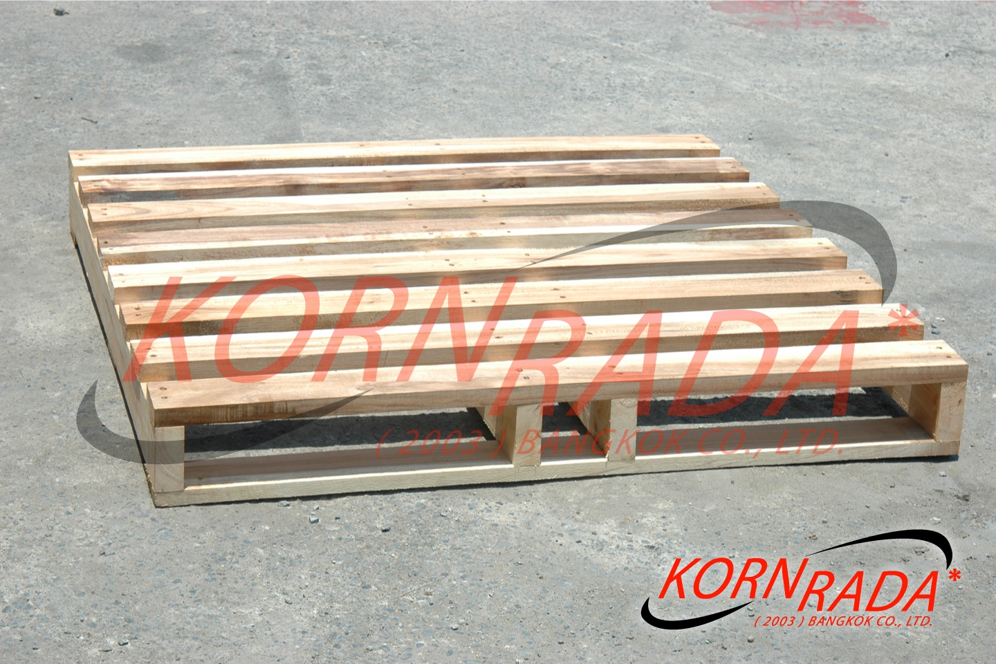 4-stringers_wood-pallets_3