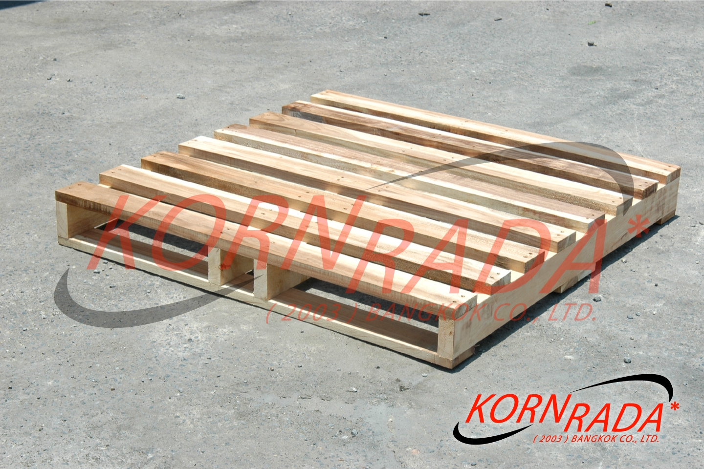 4-stringers_wood-pallets_4