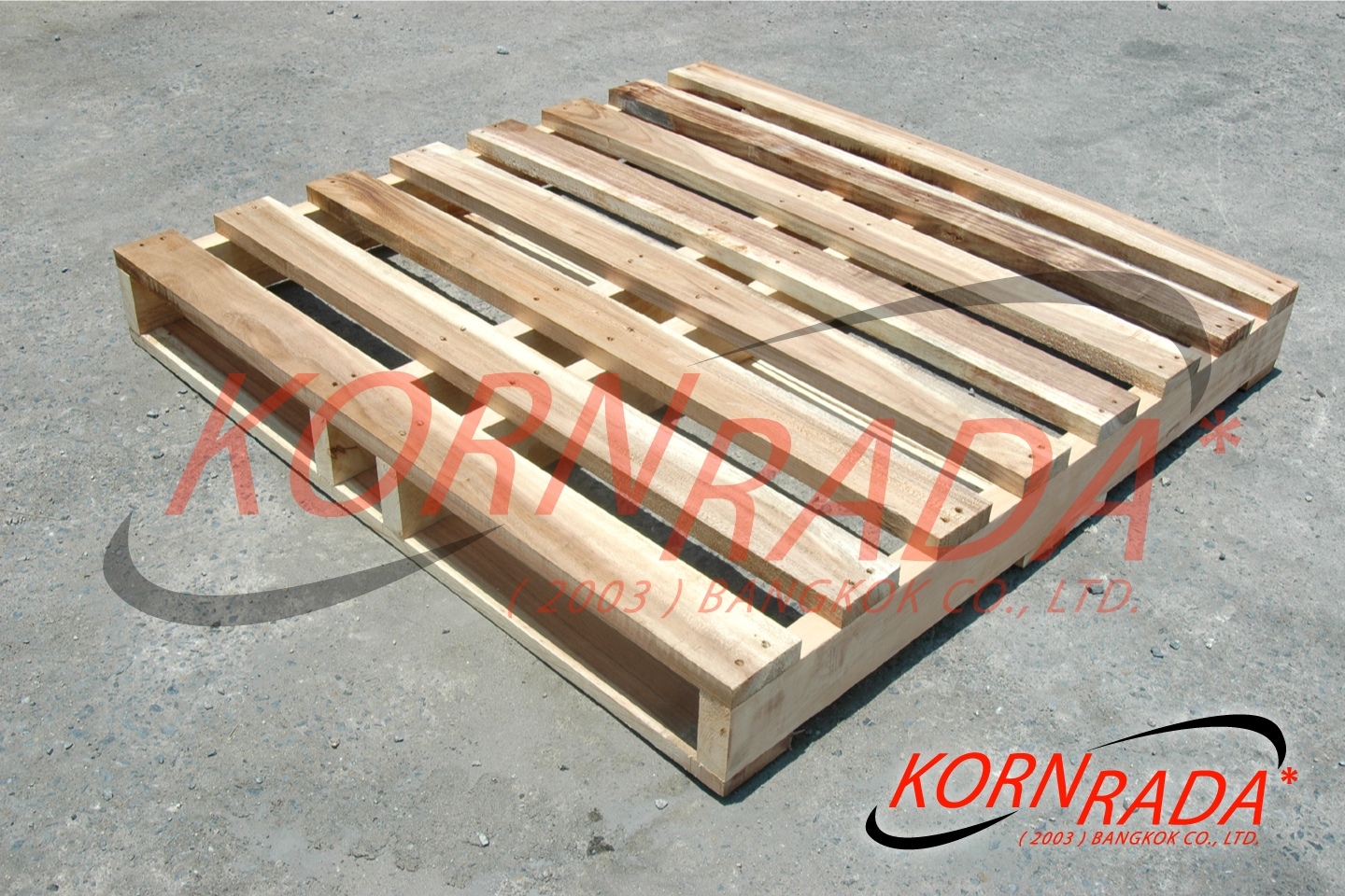 4-stringers_wood-pallets_5