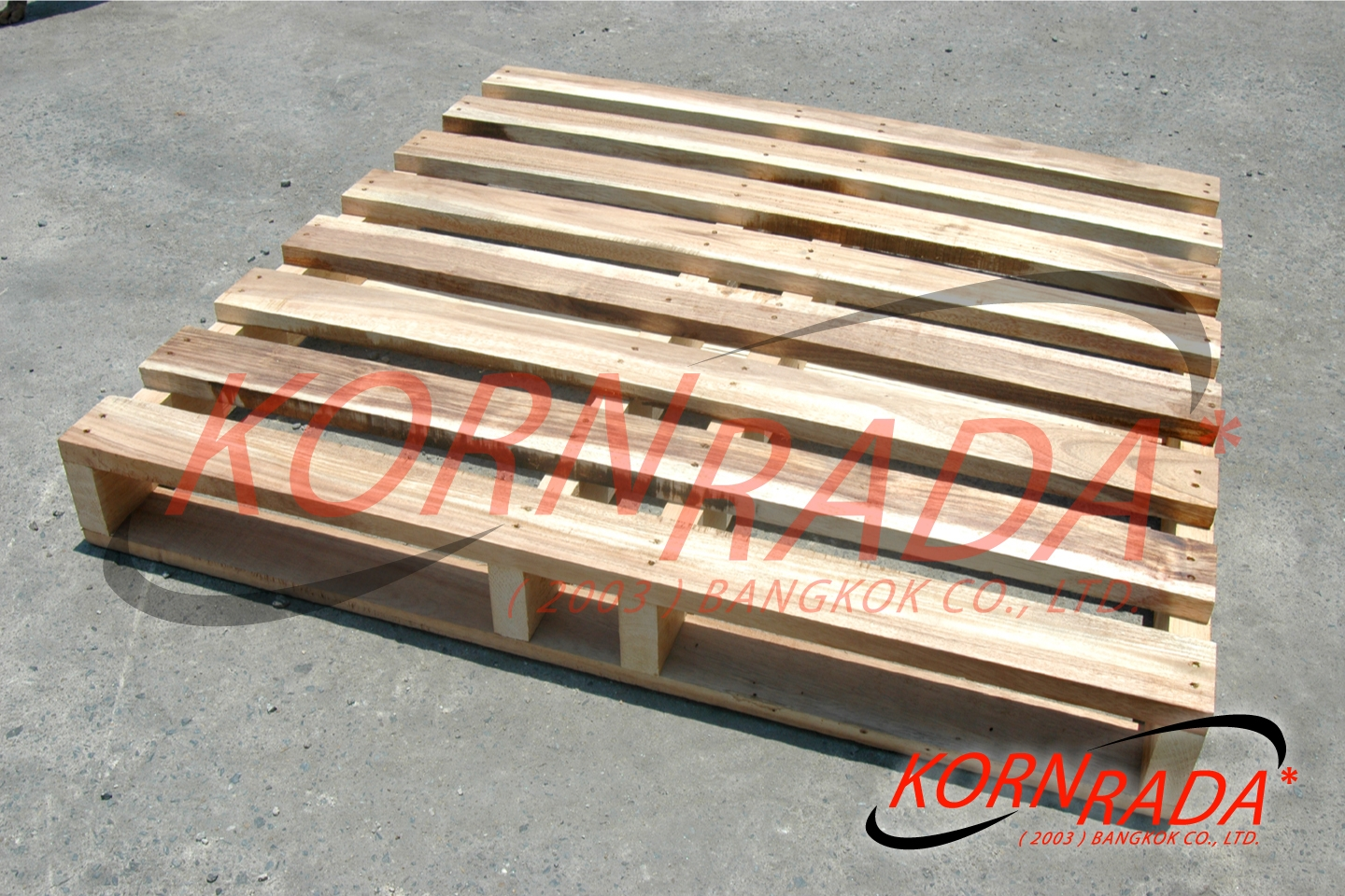 4-stringers_wood-pallets_8