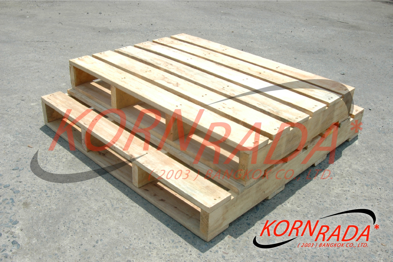 kornrada_wooden-pallet_4-stringers_003