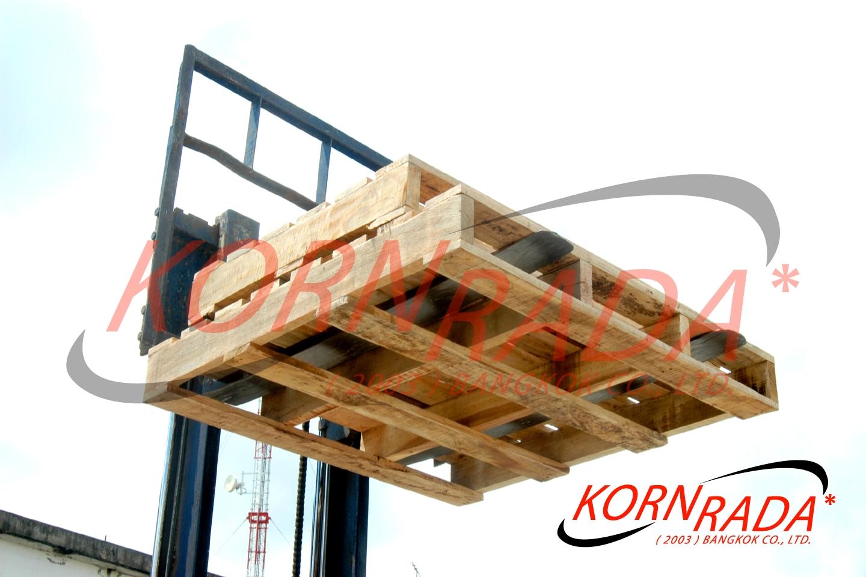 kornrada_wooden-pallet_4-stringers_004