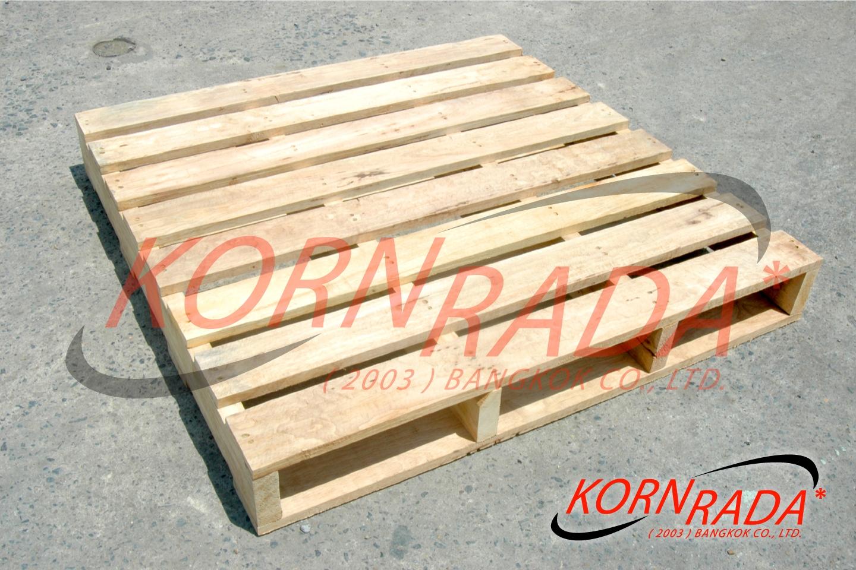 kornrada_wooden-pallet_4-stringers_011