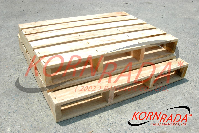 kornrada_wooden-pallet_4-stringers_013