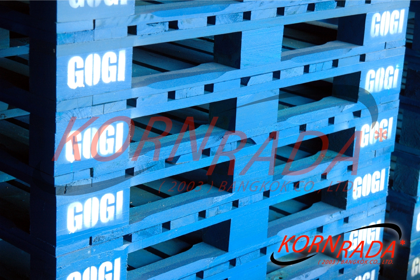 loscam_wood-pallets_13