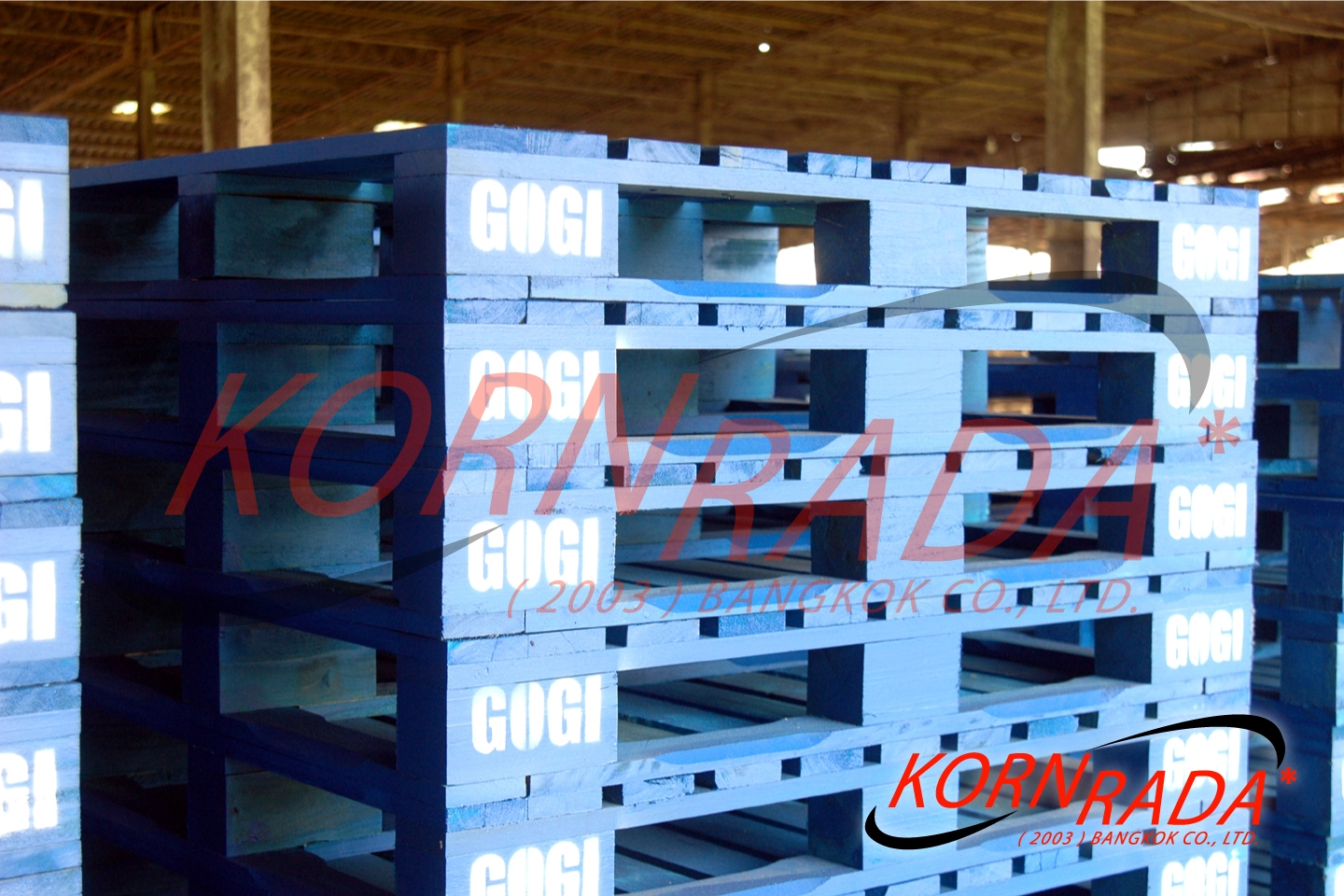 loscam_wood-pallets_6
