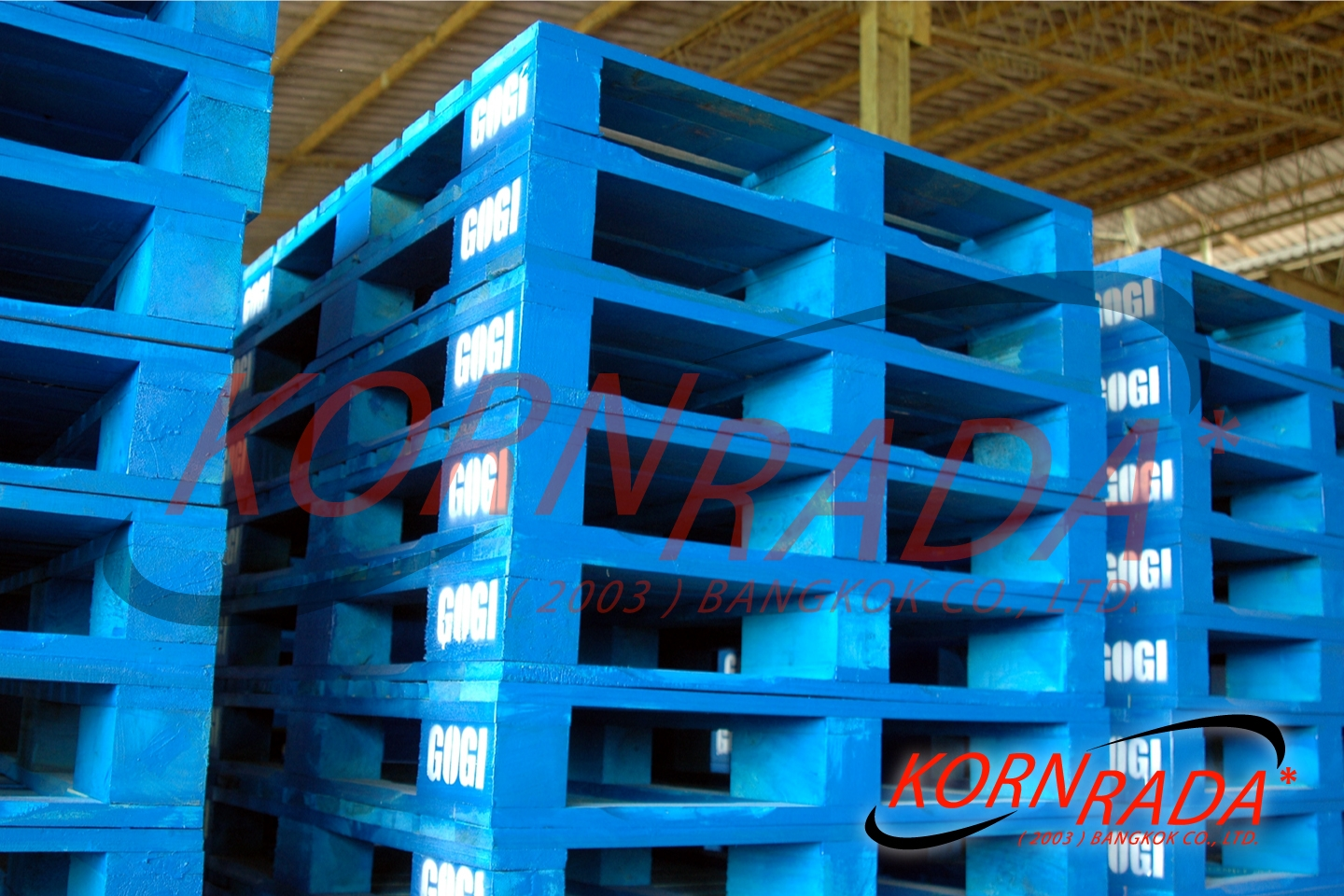 loscam_wood-pallets_8