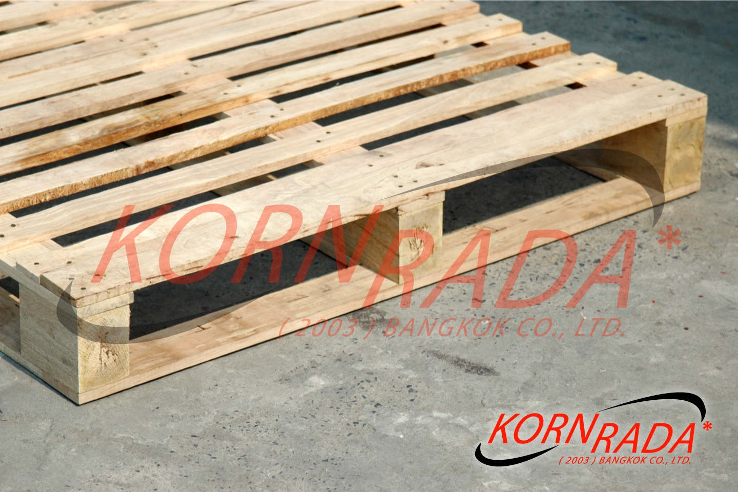 cubix_wood-pallets_2