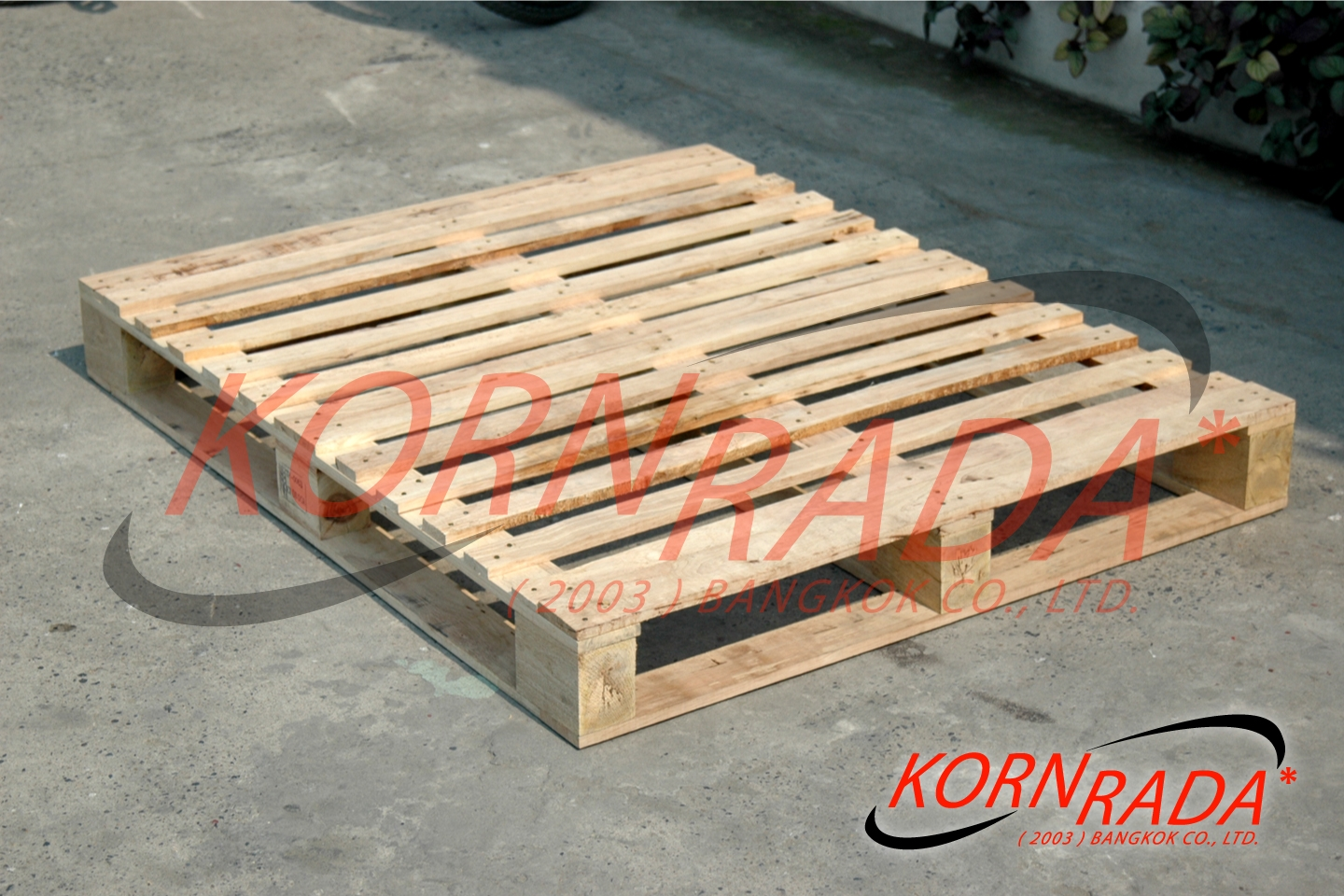 cubix_wood-pallets_3