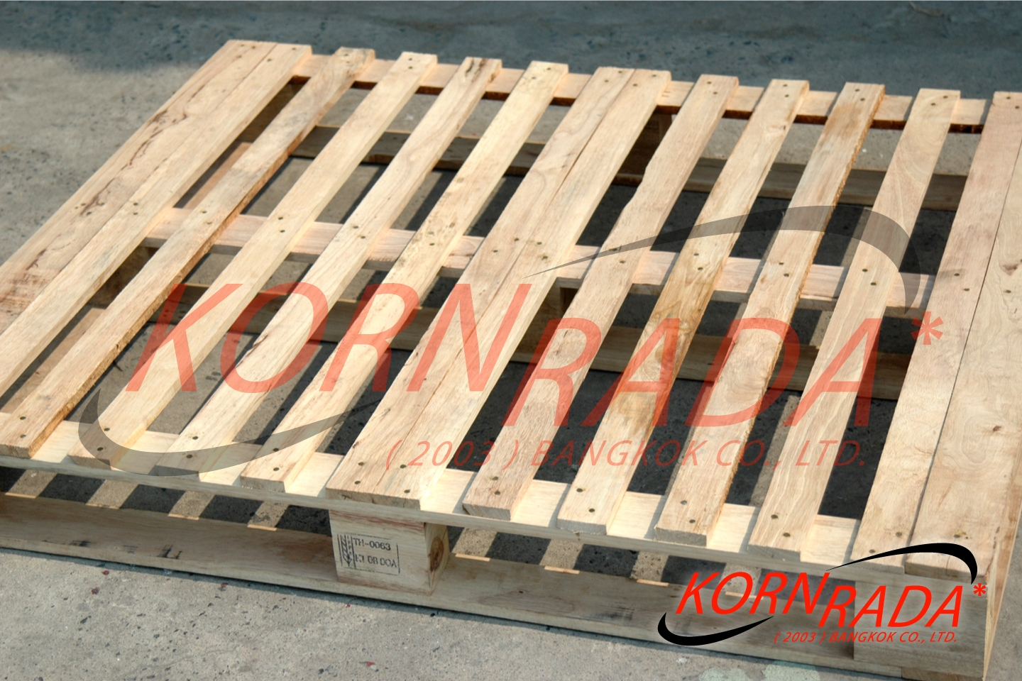 cubix_wood-pallets_4