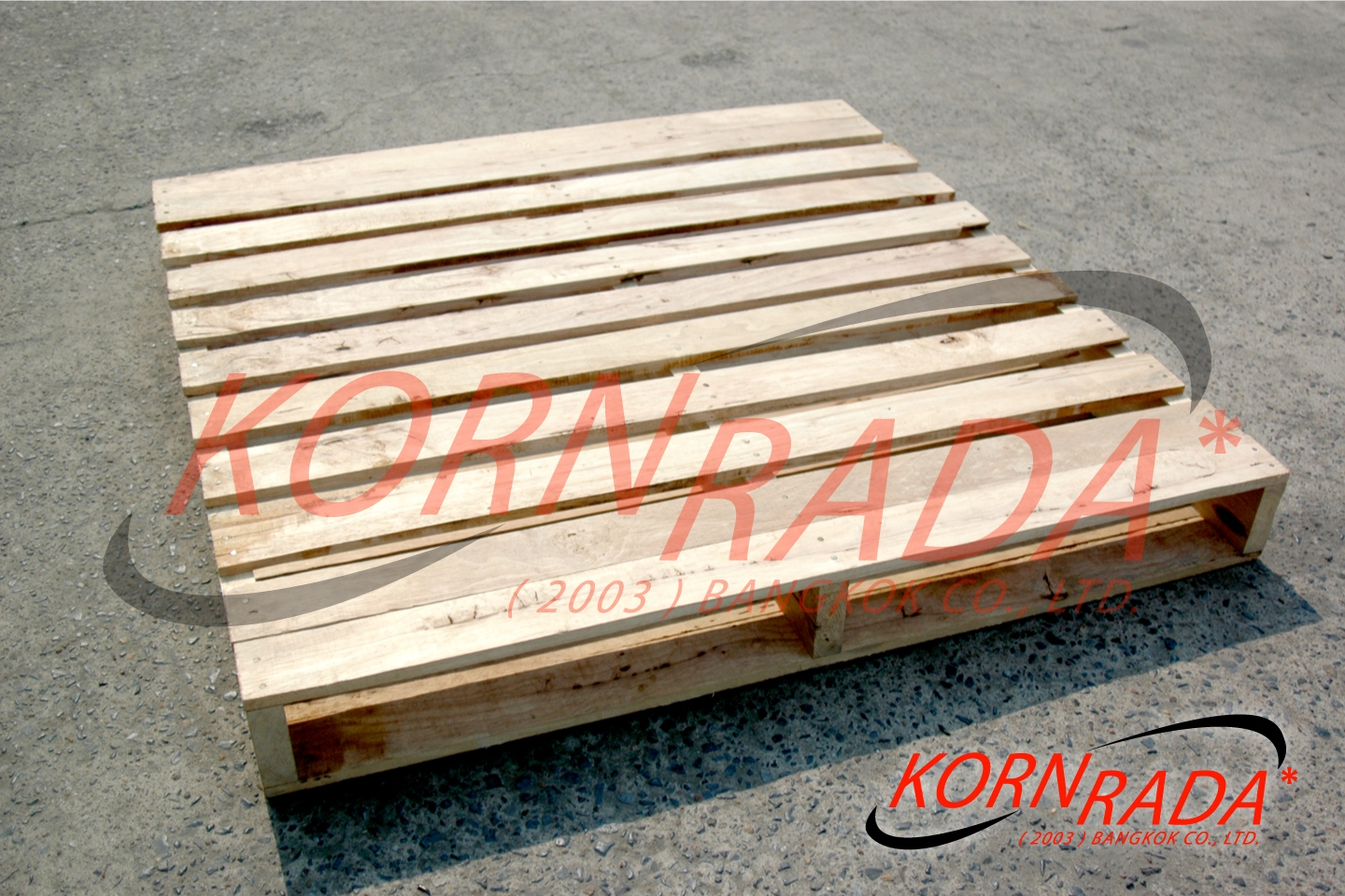 stringers_wood-pallets_1