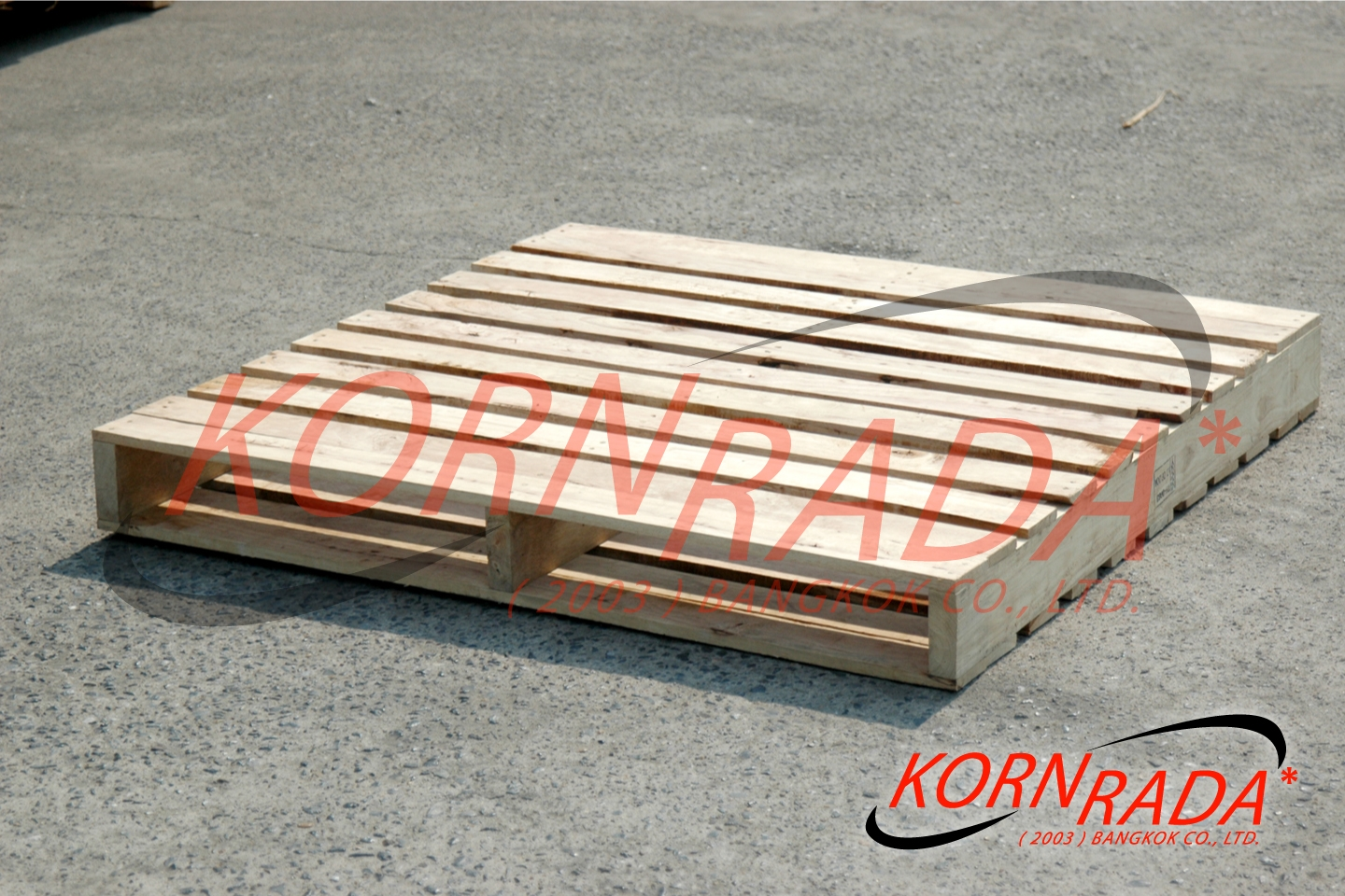 stringers_wood-pallets_3
