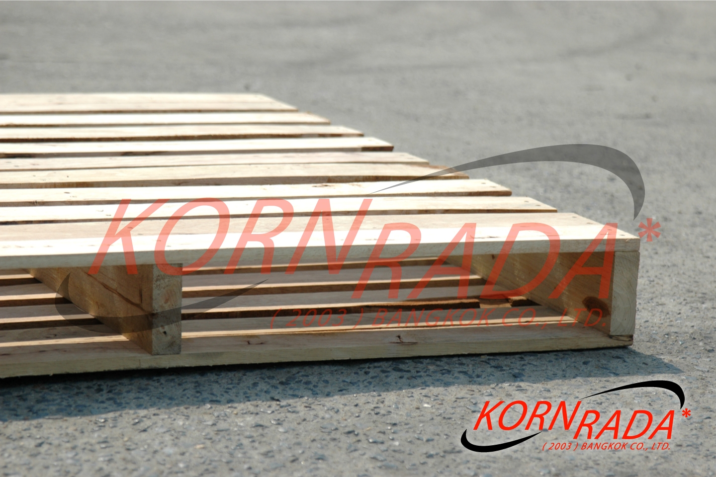 stringers_wood-pallets_4