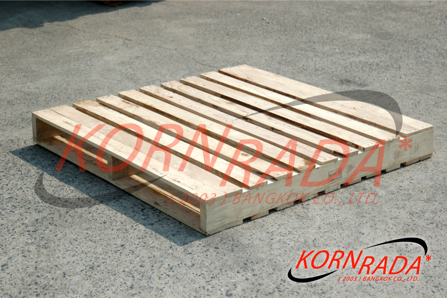 stringers_wood-pallets_5