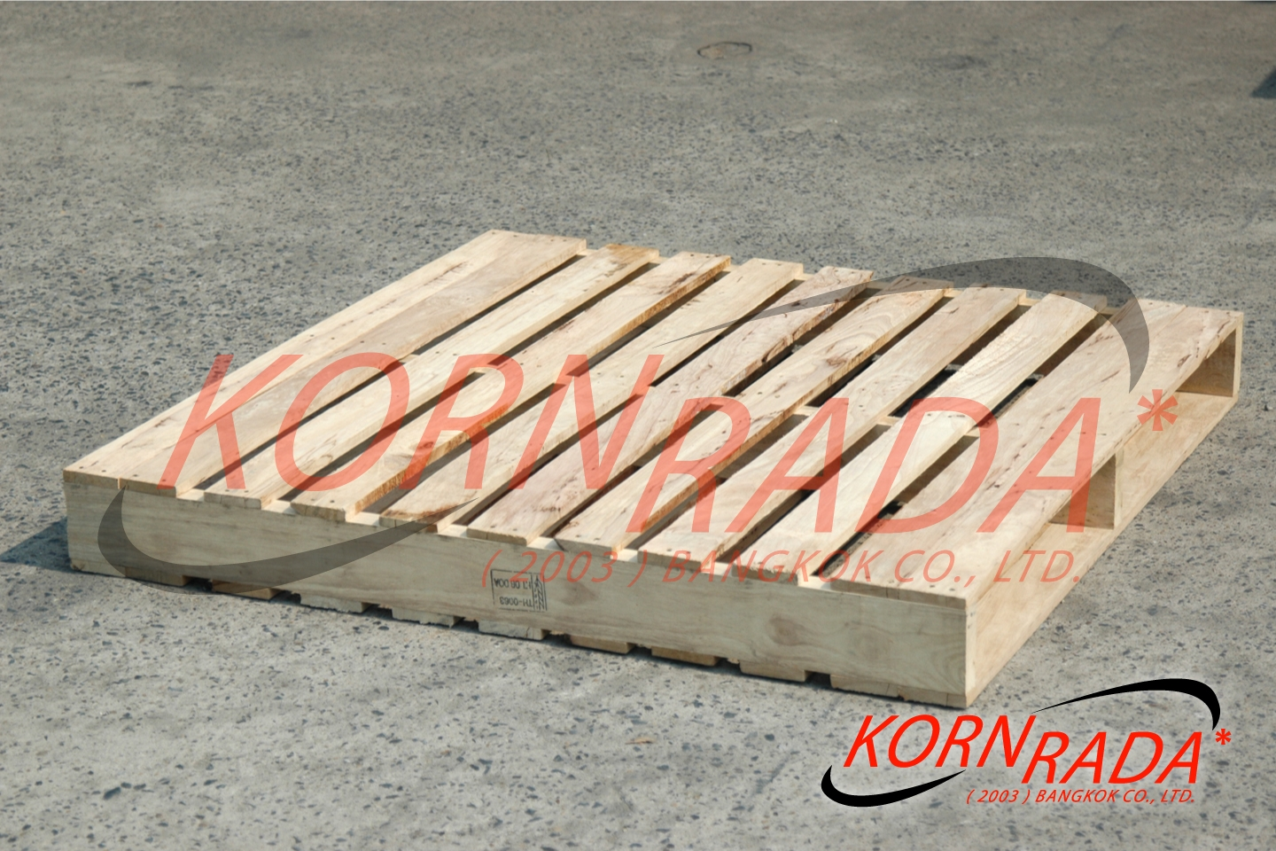 stringers_wood-pallets_6