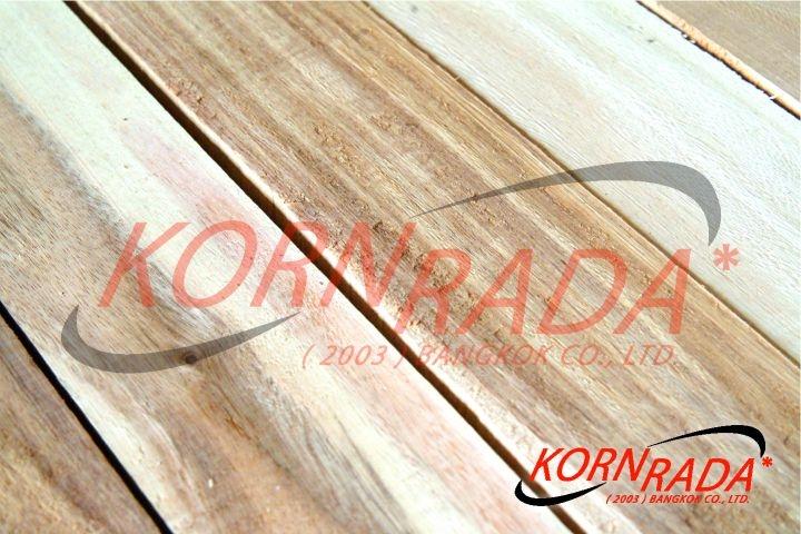 b.640.480.0.0..image.kornrada_products_2185