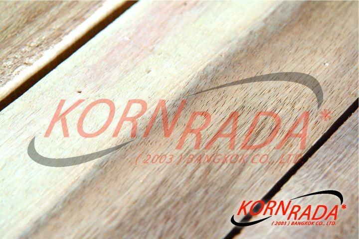 b.640.480.0.0..image.kornrada_products_2197