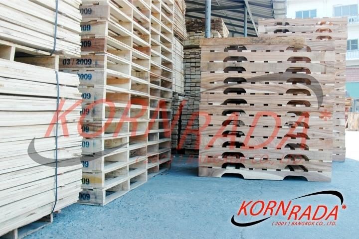 b.640.480.0.0.stories.kornrada.4-way-stringers.4-way-stringers_wood-pallet_5