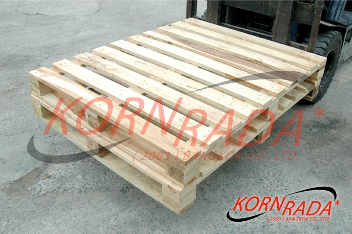 b.640.480.0.0.stories.kornrada.block.block_wood-pallets_019