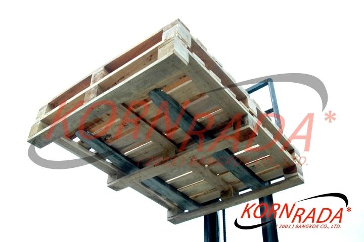b.640.480.0.0.stories.kornrada.block.block_wood-pallets_024