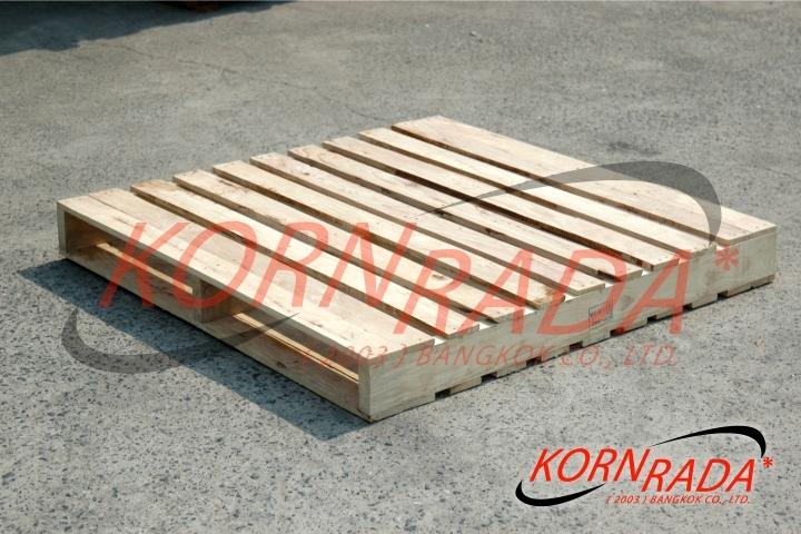 b.640.480.0.0.stories.kornrada.stringers.stringers_wood-pallets_5