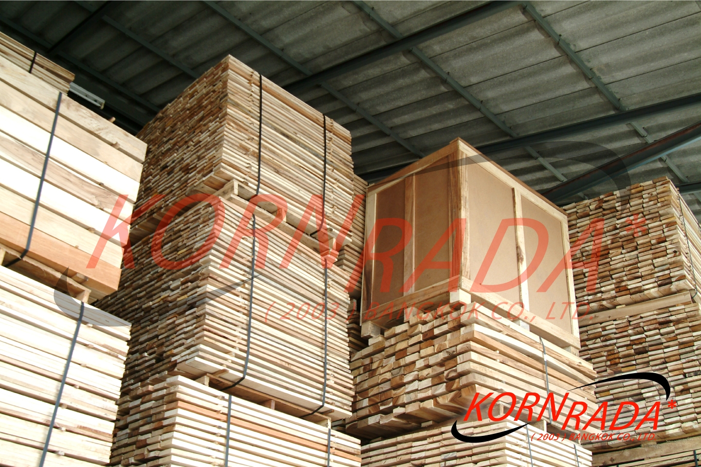 kornrada_products_003