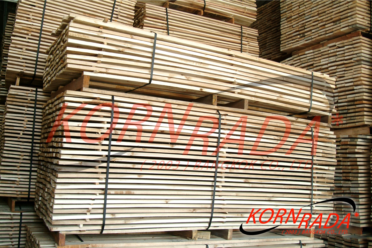 kornrada_products_004