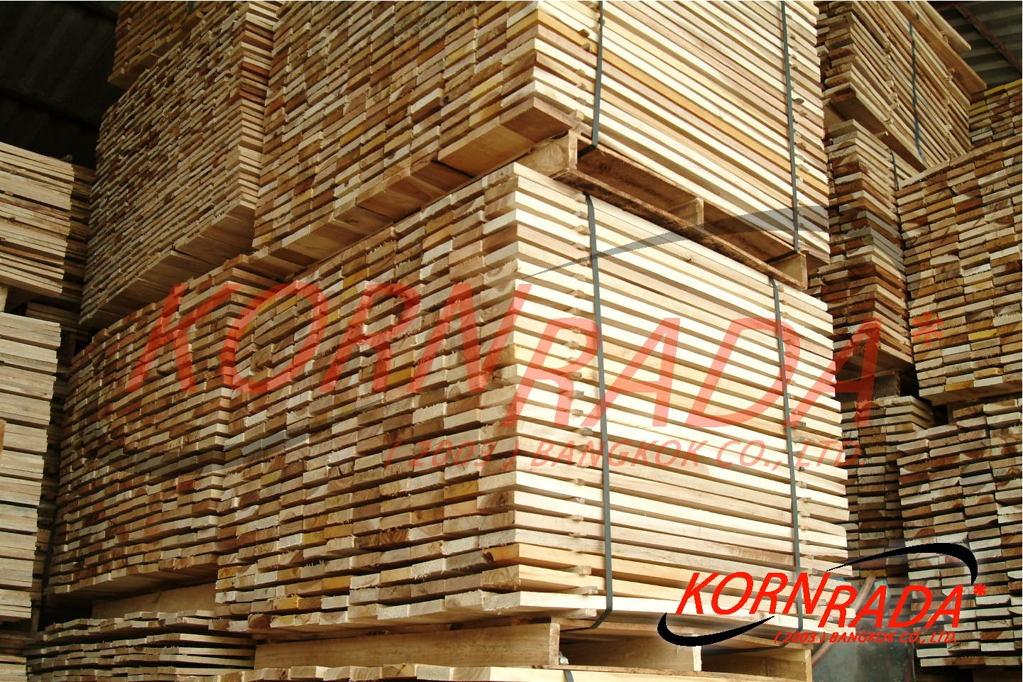 kornrada_products_1378
