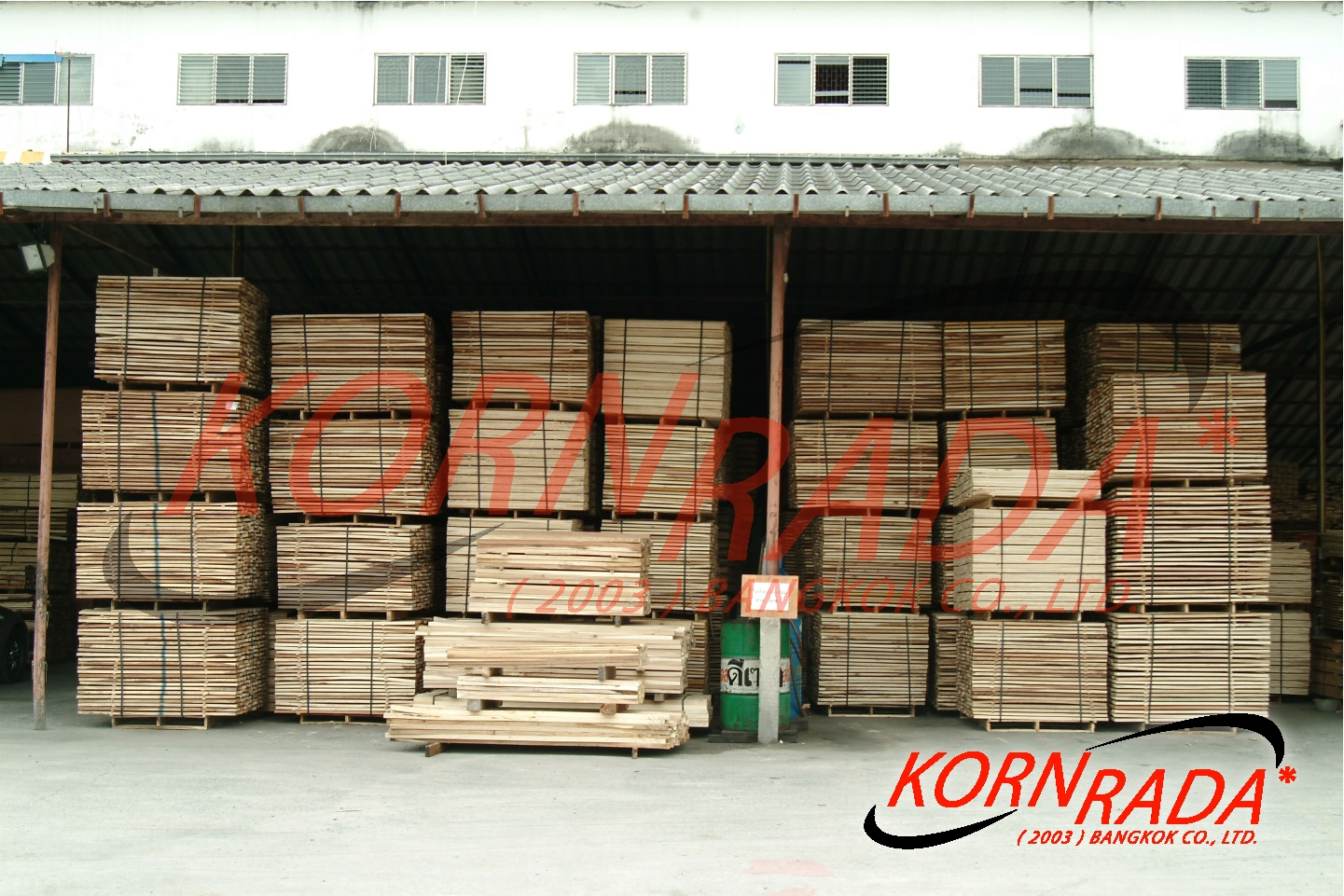 kornrada_products_1393