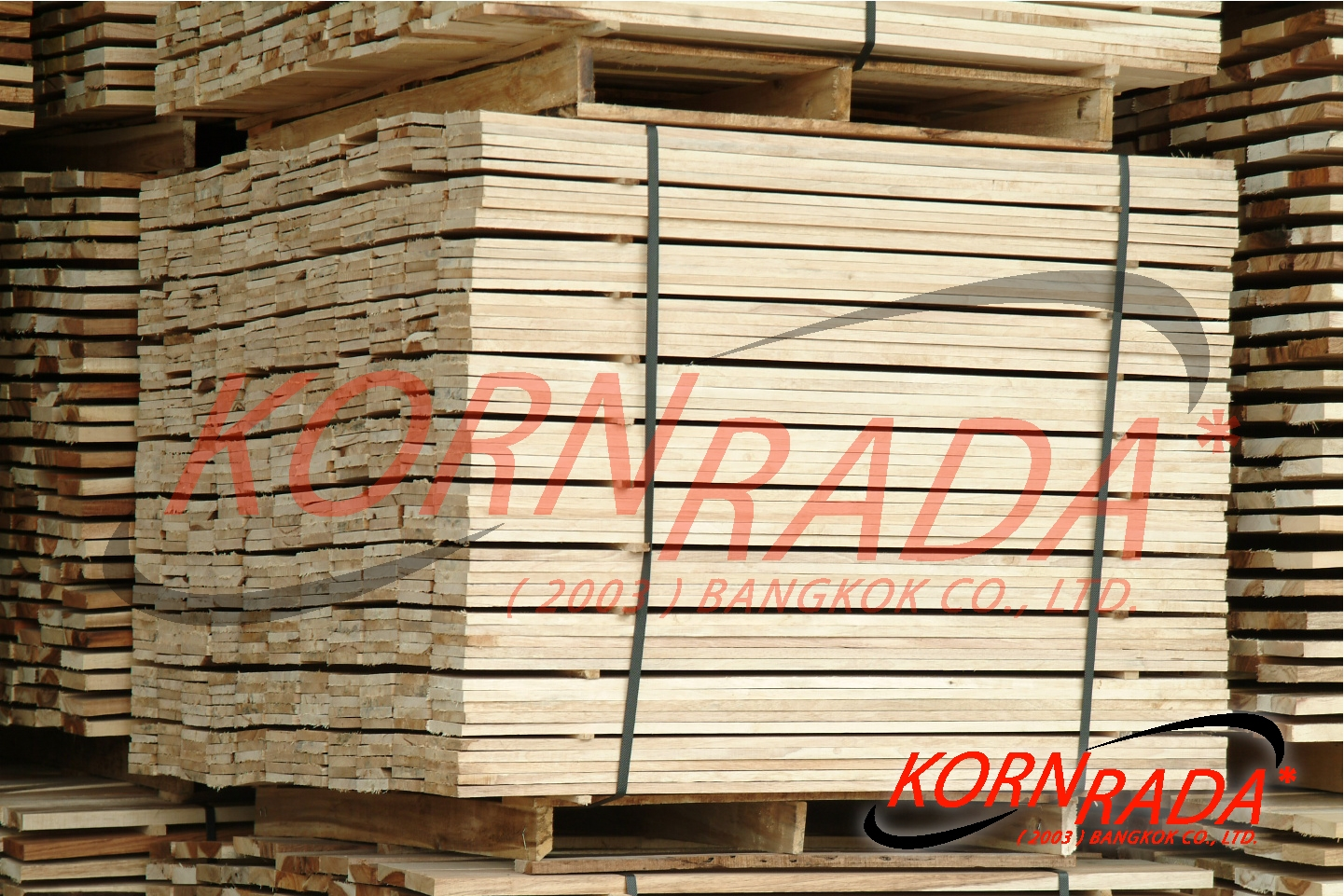 kornrada_products_1408