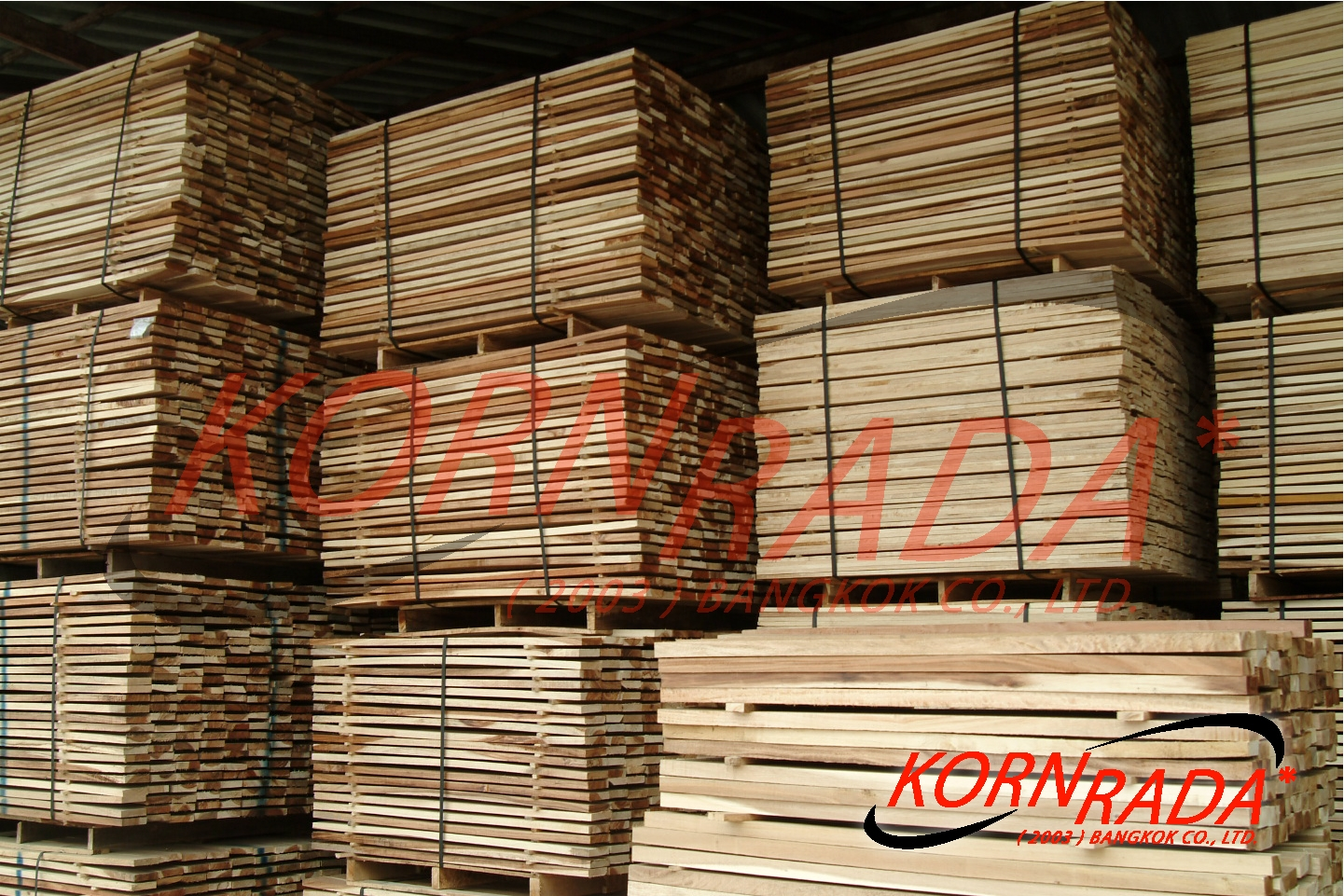 kornrada_products_1410