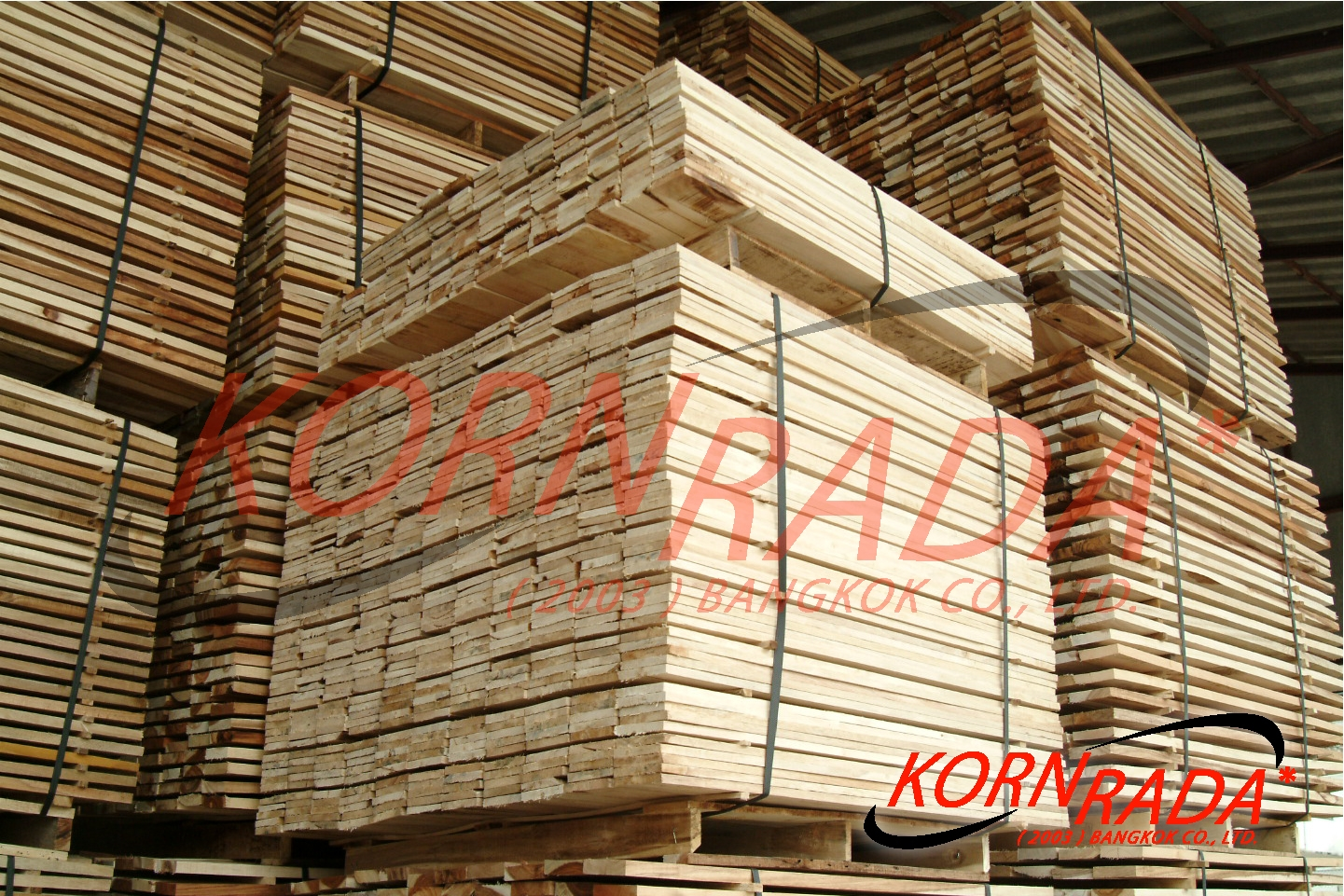 kornrada_products_1420