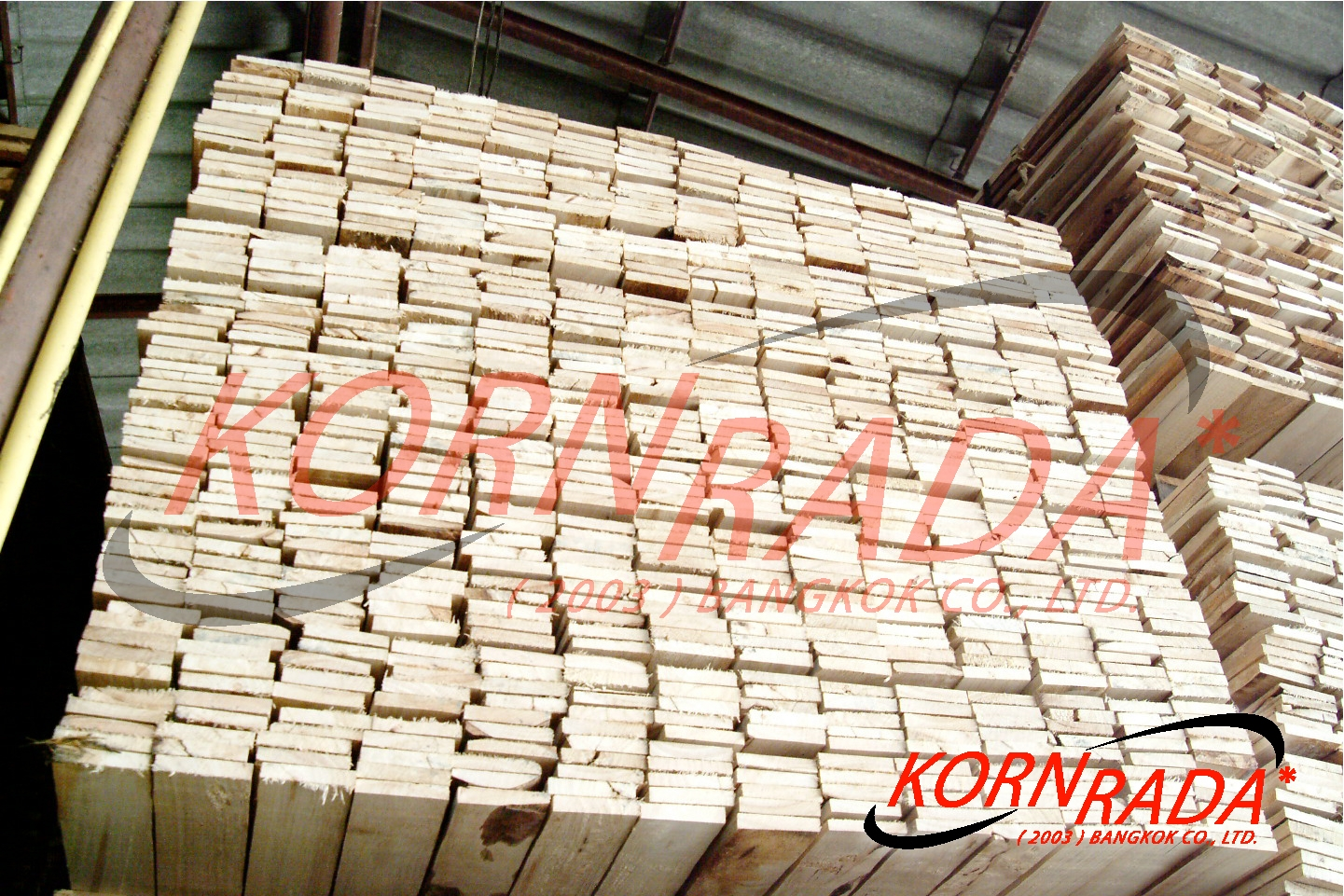 kornrada_products_1689