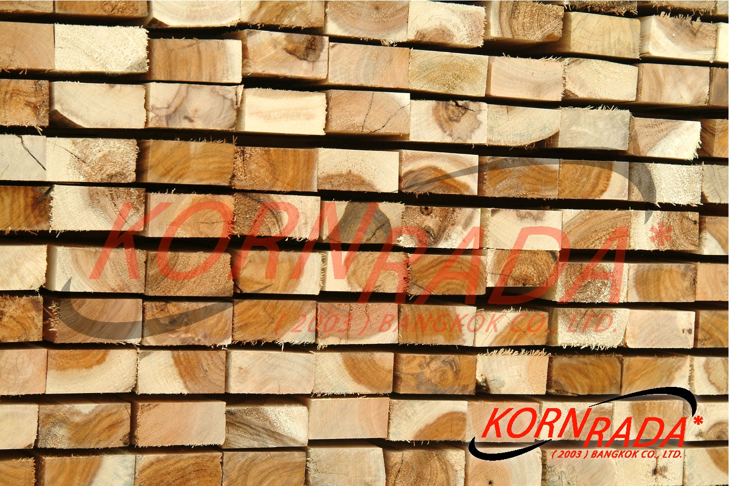 kornrada_products_2079