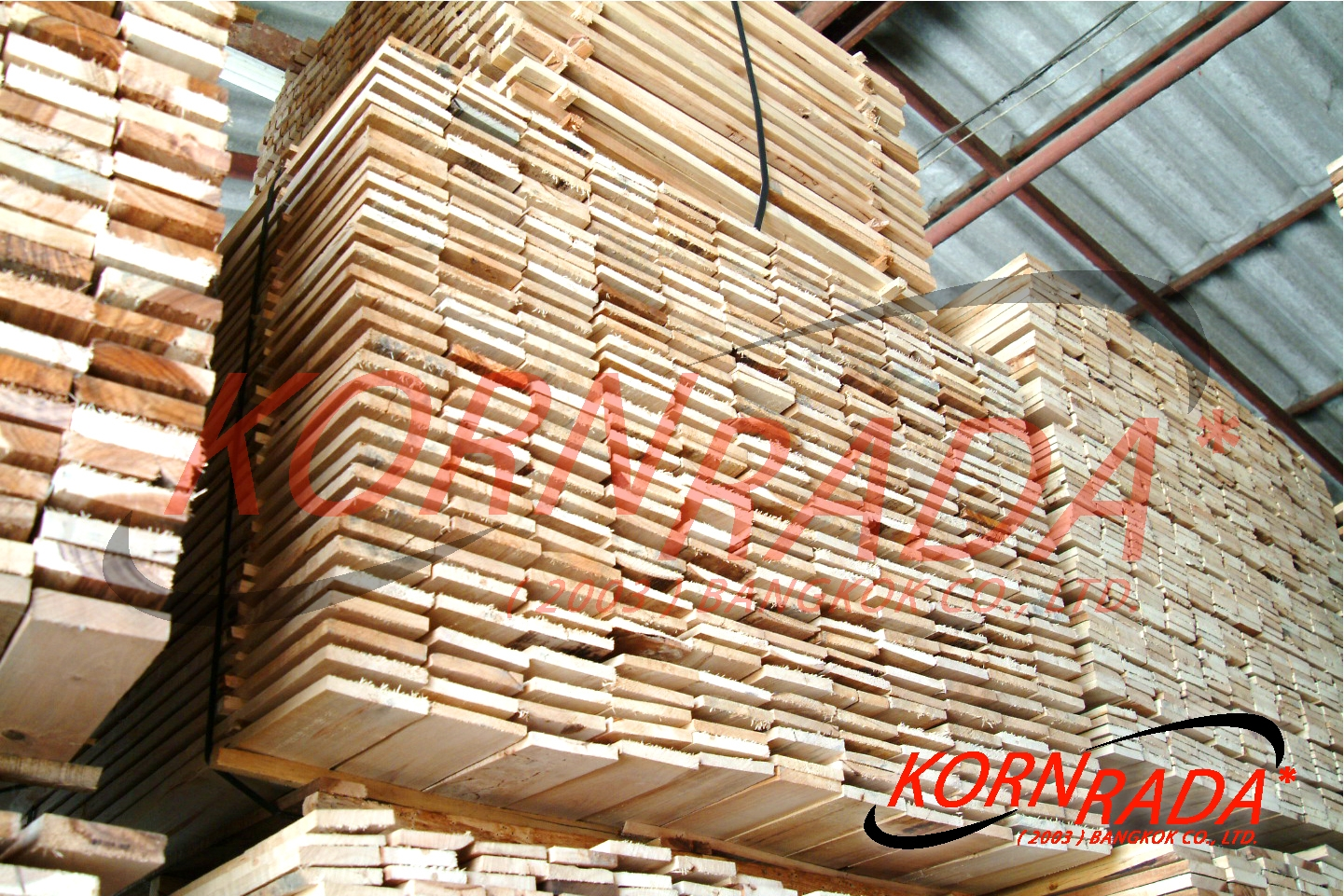 kornrada_products_2177
